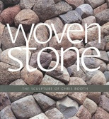 Woven Stone Book Cover